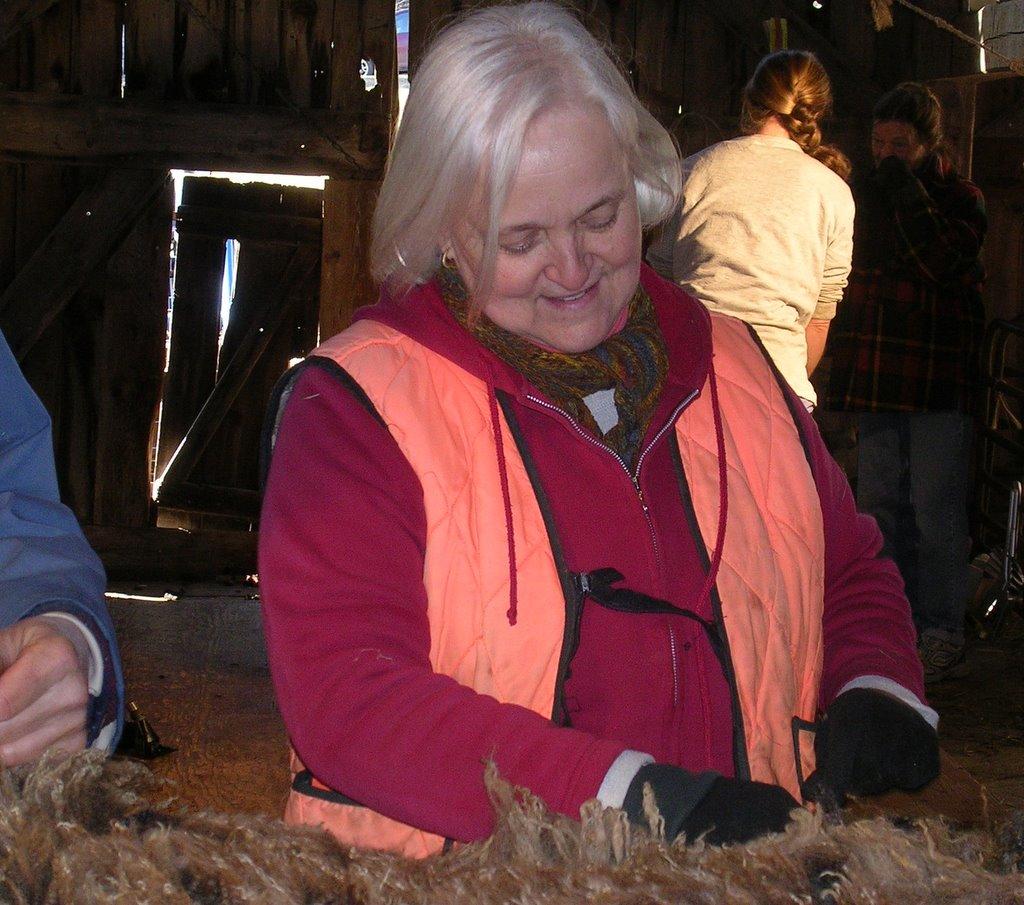 Shearing_20120310_19