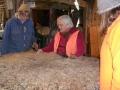 Shearing_20120310_09