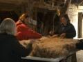 shearing2009_2_-02-300x201_2009