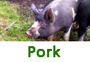 button: link to Pork page